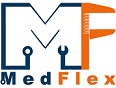 MedFlex Technical Services